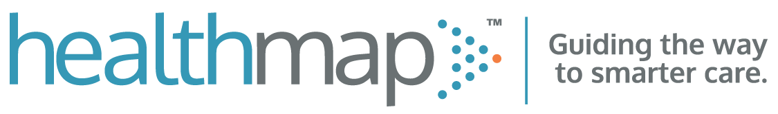 Healthmap Solutions has been recognized as a Top 10 Population Health Management Solution Provider by leading healthcare technology magazine Healthcare Tech Outlook