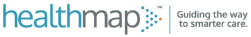 Healthmap Solutions Appoints Richard Popiel, M.D., MBA to Board of Directors