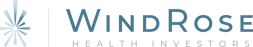 WindRose Health Investors Commits $85 Million in Financing to Kidney Health Management Company Healthmap Solutions