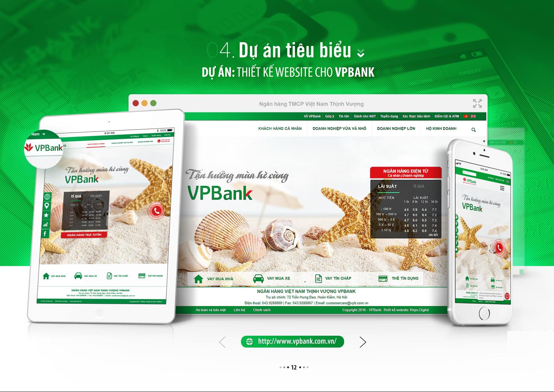 repu-web-dịch-vụ-thiết-kế-website-tối-ưu-sales-seo-marketing