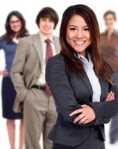 Box Theory™ Business Advisors