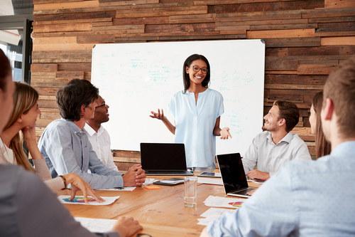 Business Improvement Workshop