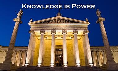 Box Theory™ Academy - Knowledge_is_Power