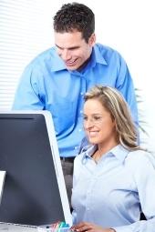 Box Theory™ Business Systems Advisor