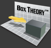 Box Theory Software Logo