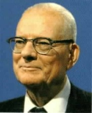 W. Edwards Deming