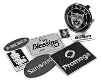 black-and-silver-aluminum-nameplates.jpg