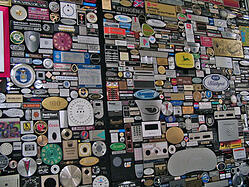 nameplate-wall.jpg