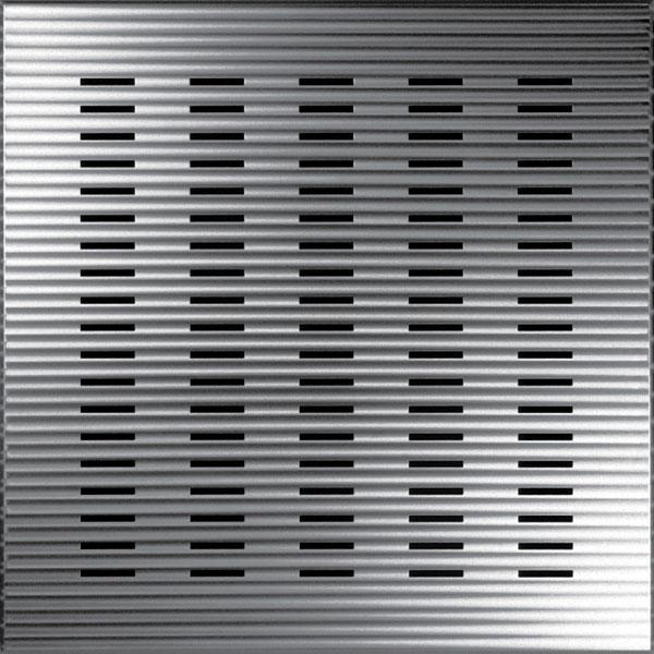 Ceiling Tile Design Gallery