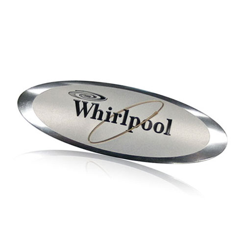 Whirlpool_badge.jpg