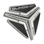 multi-level_embossed_aluminum_Slingshot_Badge.jpg