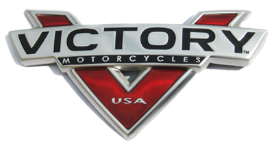 victory-motorcycle-badge