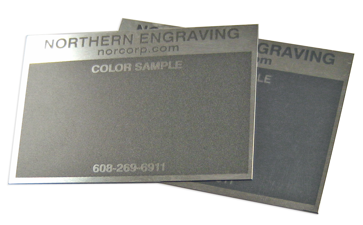 darkgray-metallic-finish