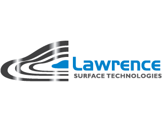 lawrence surface logo