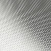 gloss dot pattern