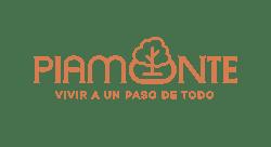 Logos_ProyectosMesa de trabajo 1 copia 2