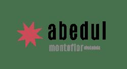 Logos_ProyectosMesa de trabajo 1 copia 9