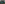 A group of students in their graduation gowns.