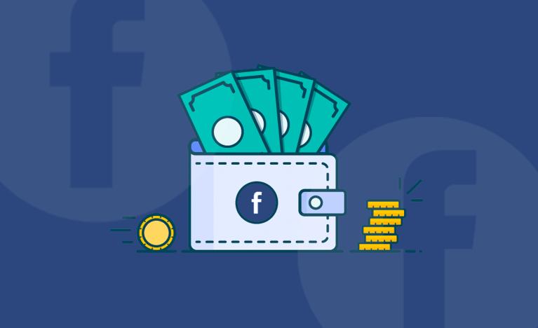 Facebok-Cost-post