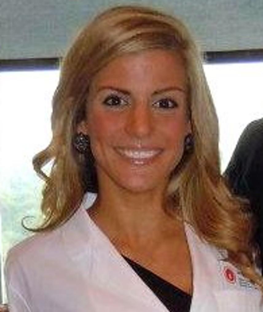 Jacqueline_Sitton_Austin_Optometrist_Eye_Doctor_Lakeline_Mall_Central_Austin.jpg