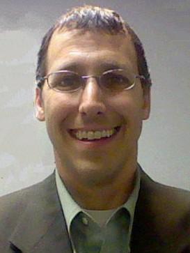 Richard_Maybury_Austin_Optometrist-resized-600.jpg