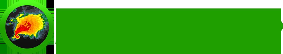 RadarScope-Green.png