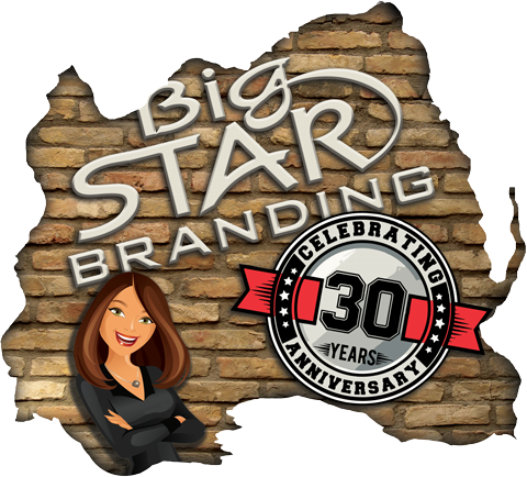 Big-Star-Branding-30-Years Crest