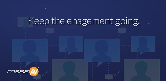 How Digital Video Productions Can Increase Your Engagement