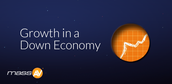 Live Events and the Economy: It's Time to Focus on Growth Again