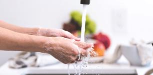 cooking-hands-handwashing-health-2.png