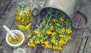 spagyrik-volle-pflanzenkraft