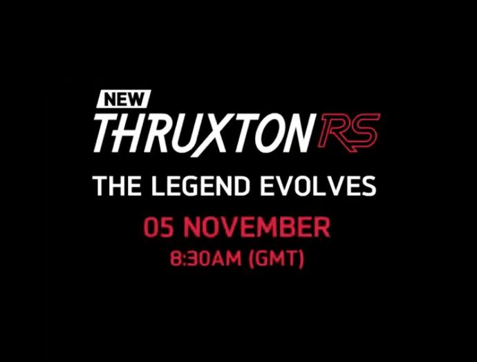 Lind-Triumph-Thruxton-Teaser-Image