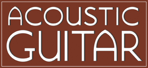 AcousticGuitarLogo