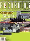 recordingmagazine