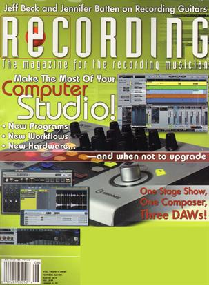 recordingmagazine.jpg
