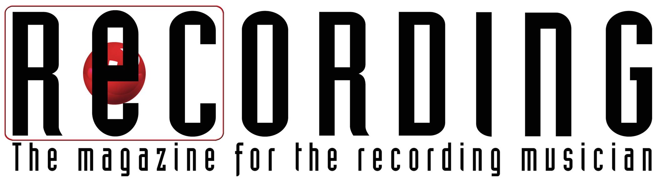 recording_logo.jpg