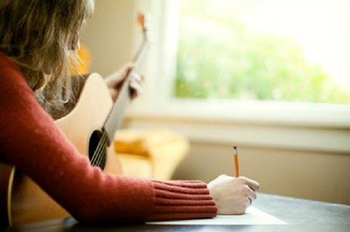songwriting6
