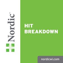 HIT Breakdown 10 - Patient engagement possibilities with MyChart