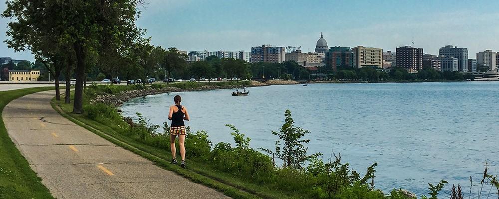 Lake Path-1.jpg