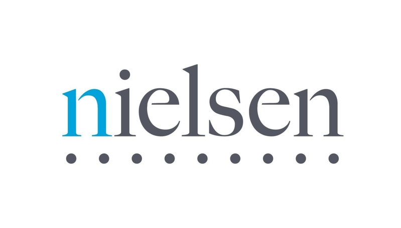 Signals Analytics Joins Nielsen Connect Partner Network