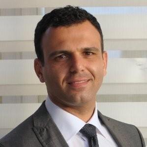Guy Yamen