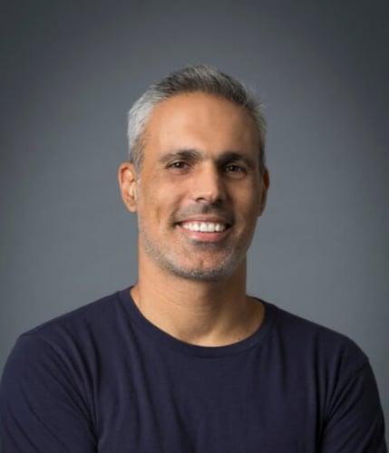 Gil Sadeh