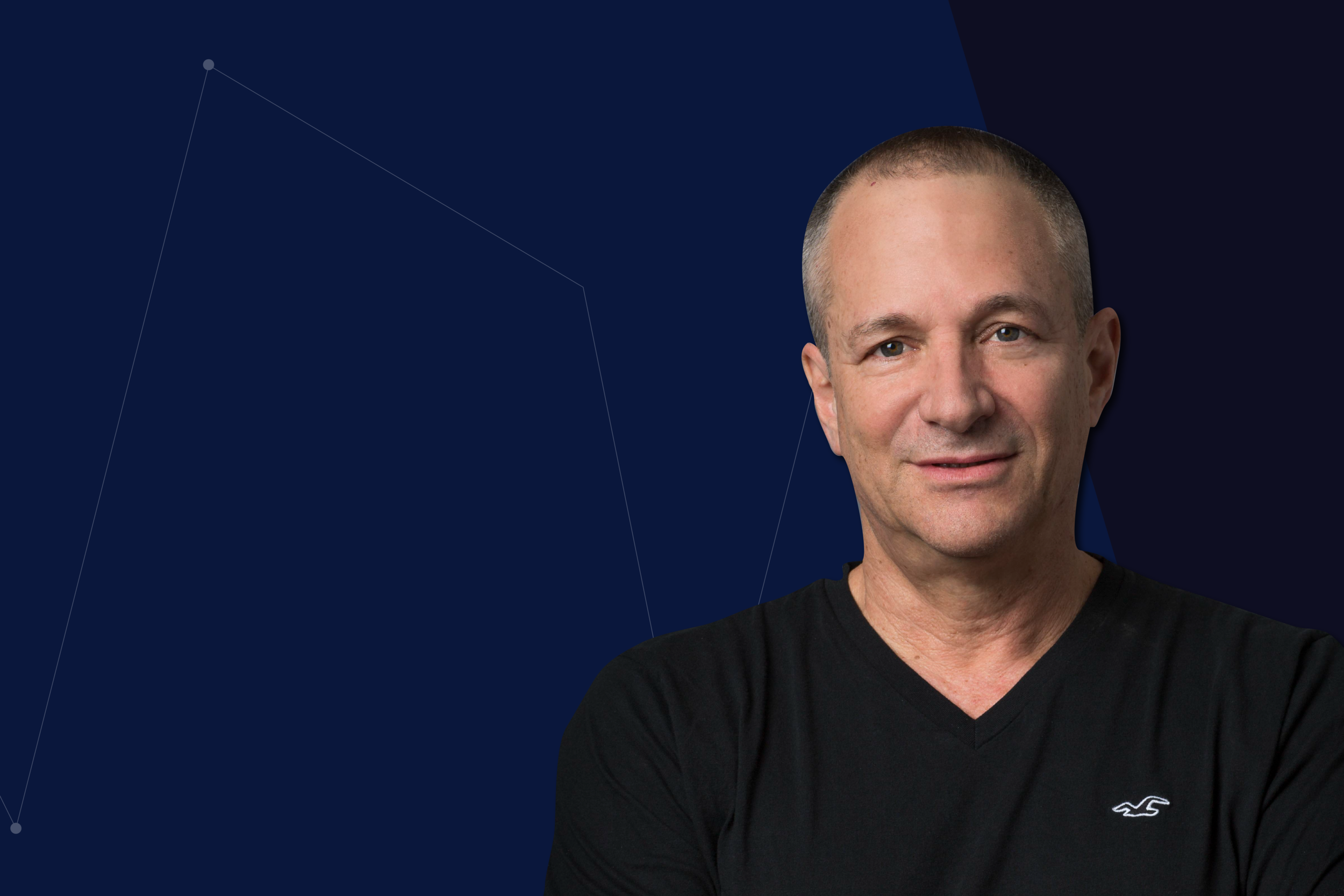 Recognizing the Power of AI in Analytics - Interview with Yoram Landau