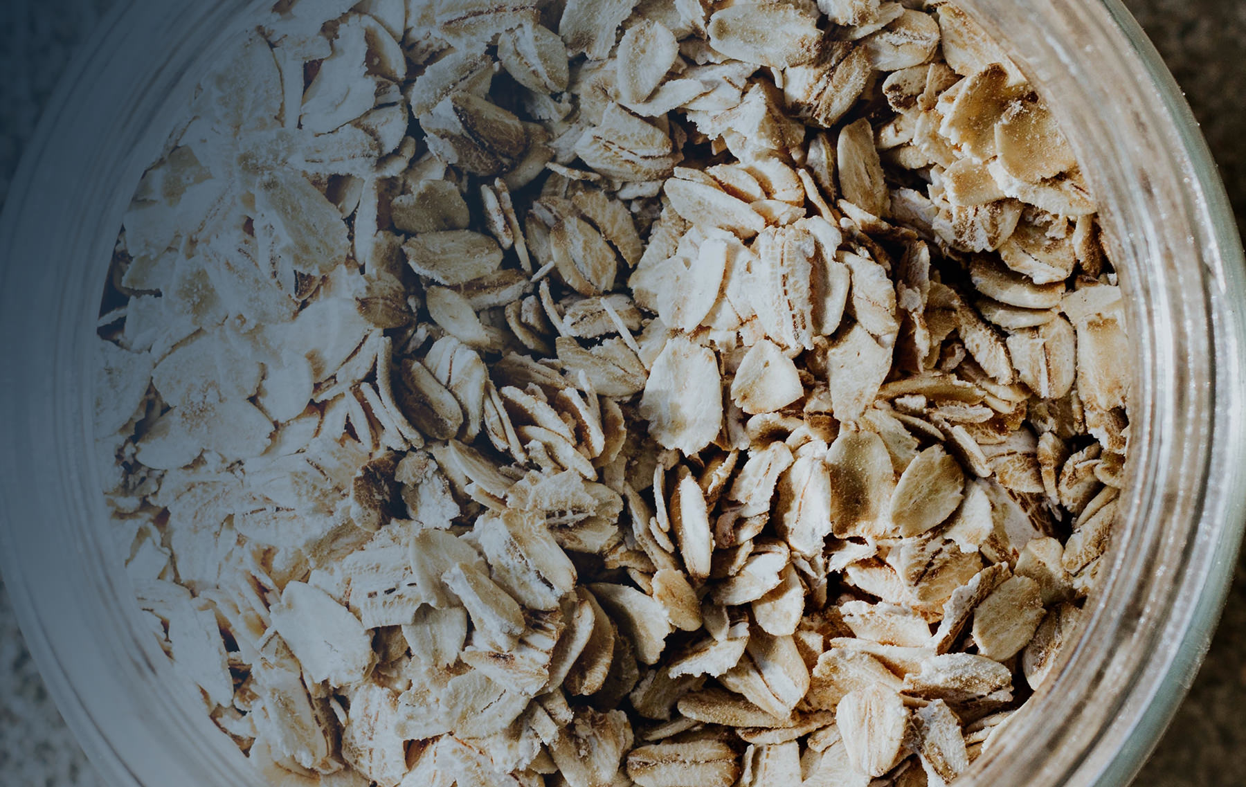 Niche No More – Oats A Player In The Dairy Alternative Space