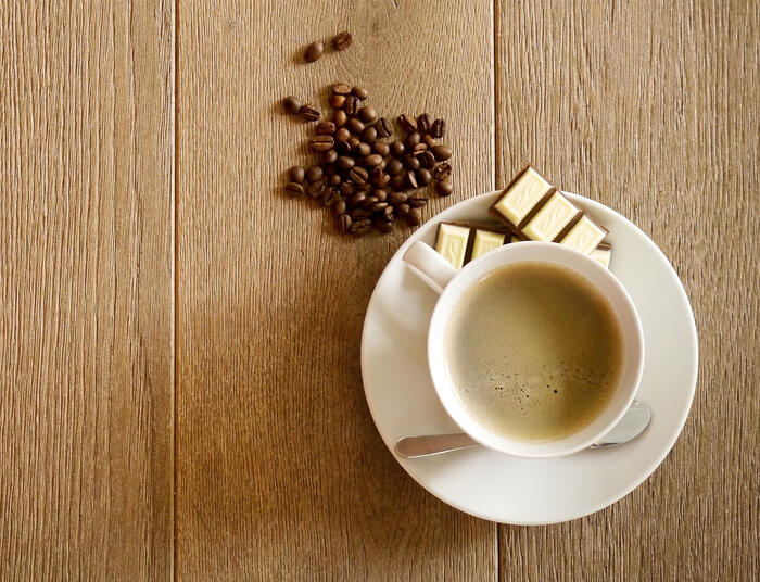 Will Single-Origin Coffee Mimic the Whiskey Trend Cycle?