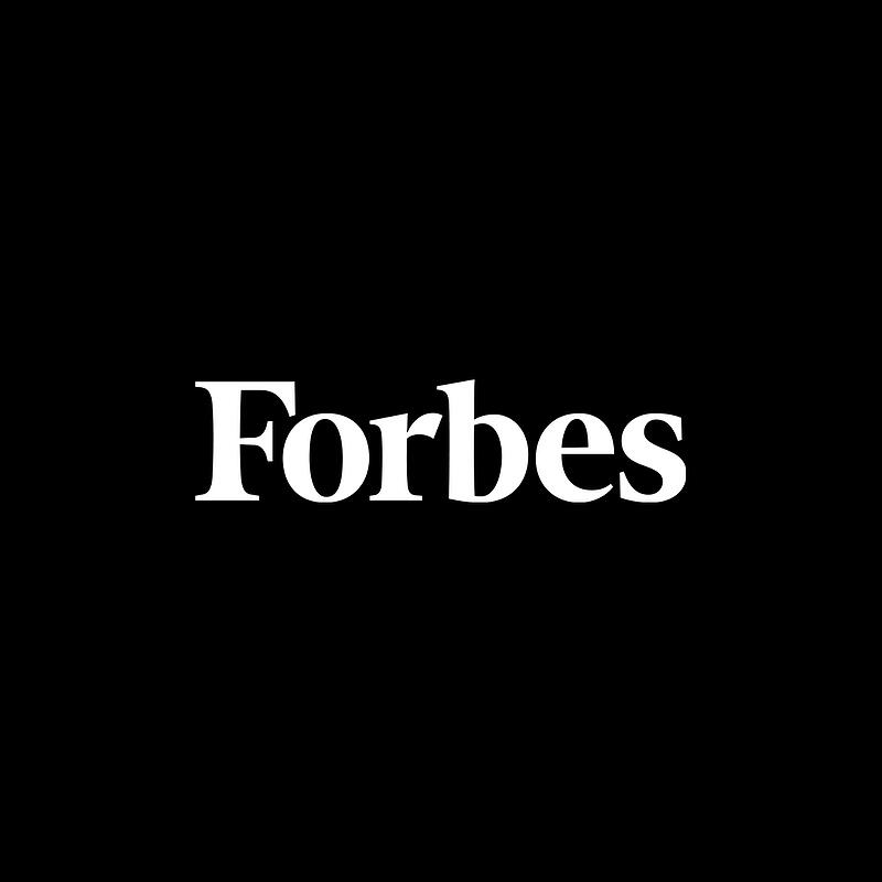 Signals Analytics Featured in Forbes As The 'App Store for Innovation'