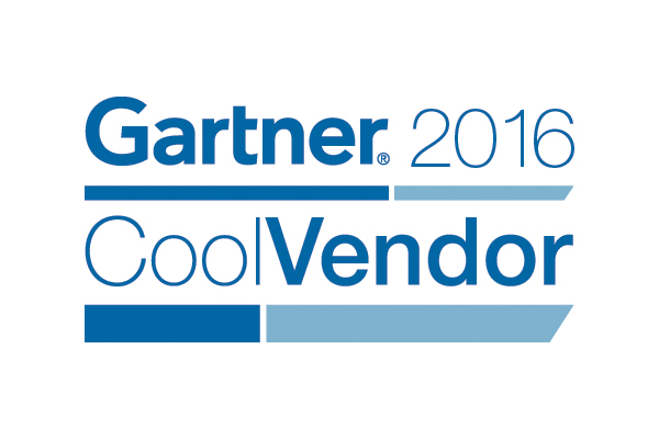 Signals Group Named a 2016 Cool Vendor in R&D for Manufacturers by Gartner