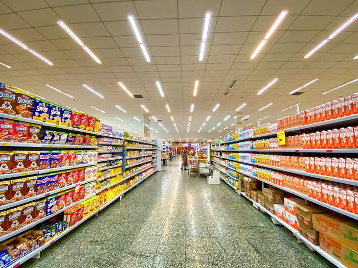 How AI-Driven Analytics Is Supercharging Consumer Product Decisioning