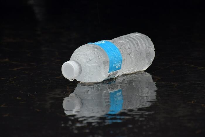 Top Brands Commit to Reducing Plastic
