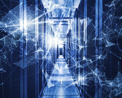 The Critical Role Data Centers Play in Today's Enterprise Networks: Part 4 – Leveraging SDN and Cloud On-Ramp Technologies to Offer Optimum Data Center Solutions